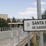 El desmantelamiento de Garoña comenzará en 2019