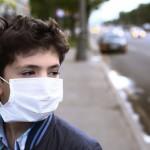 Las evidencias son claras: la polución lastra el desarrollo cognitivo de niños y niñas