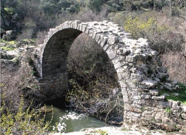 El Parque Regional del Curso Medio del Guadarrama, premiado por la Unión Europea