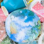 La economía circular podría ahorrar 6 millones de toneladas de residuos plásticos