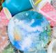 Imagen del informe Gestión de residuos y economía circular. EAE