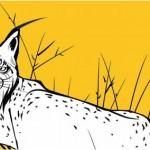 Guía de buenas prácticas agrarias para la conservación del Lince ibérico