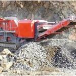 Hormigón reciclado, solución para la reducción de costes en obra y beneficios ambientales