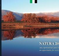 Natura2000_una oportunidad para todos