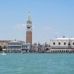 La subida del nivel del mar pone en peligro el patrimonio cultural de la humanidad en las costas del Mediterráneo
