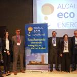 Alcalá Eco Energías: la mayor red de calor urbana que transformará el modelo energético de Alcalá de Henares