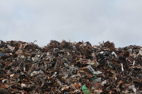La valorización de residuos, caminando haca la descarbonización del sector residuos