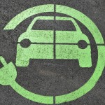 El Comité de expertos para la Transición Energética concluye que la forma más barata de descarbonizar es promover la electrificación