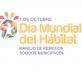 habitat_day2018