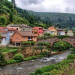 El Supremo anula la modificación del Reglamento de Dominio Público Hidráulico sobre caudales ecológicos