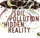 soil pollution a hidden reality_peq