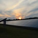 El Congreso aprueba el fin del impuesto al sol, la ampliación del bono social y medidas para abaratar la luz