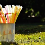 Los objetos de plástico de un solo uso estarán prohibidos a partir de 2021 en la UE