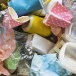 Prevención de residuos, lo primero a tener en cuenta