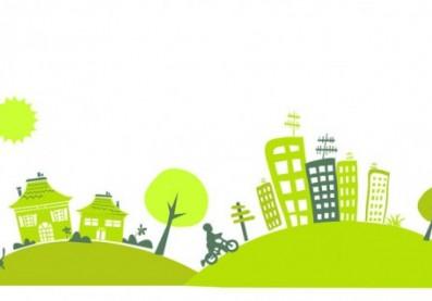 Curso-de-Agenda21-Herramientas-para-la-sostenibilidad-560x318