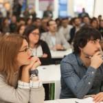 La ministra Teresa Ribera abre el lunes el gran congreso de la transición ecológica