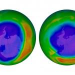 Se reduce el deterioro de la capa de ozono y para 2060 podría estar recuperada