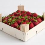 Crece en España el consumo de productos ecológicos