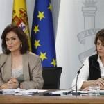 El Gobierno aprueba un Real Decreto para facilitar la economía circular en aparatos eléctricos y electrónicos