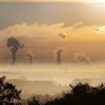 La CE presenta su estrategia para eliminar el CO2 de la Unión Europea en 2050