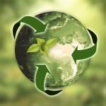 España considera los sistemas colectivos de reciclaje 'esenciales' en la economía circular