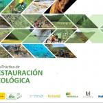 Guía Práctica de Restauración Ecológica