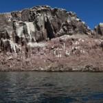 Quince nuevos lugares se integran en la Lista Verde de la UICN