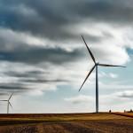 15 claves de la futura ley de Cambio Climático