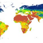 El carbono del suelo, clave en la lucha contra el cambio climático