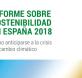 Informe-sobre-sostenibilidad-en-España-2018_peq