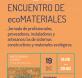 REbive-Encuentro-ecoMateriales-1912
