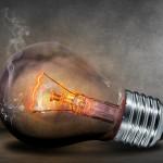 La Estrategia Nacional contra la Pobreza Energética entra en fase de consulta pública previa