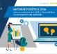informe foretica 2018