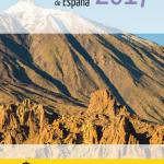 Perfil Ambiental de España 2017