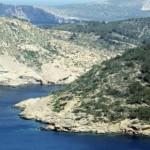 El Archipiélago de Cabrera será la mayor área marina protegida del Mediterráneo