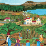 La Agricultura Ecológica,una alternativa sostenible