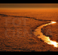 Deshielo en el lago Baikal, en la región sur de Siberia (Rusia) / Jorge Manuel Garcia Martinez, FOTCIENCIA7 Fuente: agenciasinc
