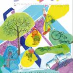Caja de Herramientas para la Educación Ambiental