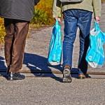 España se propone capitanear la guerra europea al plástico