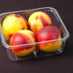 El Senado pide limitar los envases de un solo uso en los supermercados