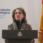 El Plan Nacional de Energía y Clima será llevado al Consejo de Ministros
