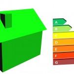 El Ayuntamiento de Madrid mejorará la eficiencia de 400 edificios municipales
