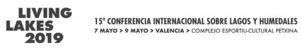 15ª Conferencia Internacional sobre Lagos y Humedales