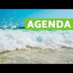Qué es la AGENDA 21 – PROGRAMA 21 OBJETIVOS y ACCIONES