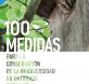100 medidas para la conservación de la biodiversidad en entornos urbanos