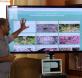 BIOBAL-una-enciclopedia-virtual-al-servicio-de-la-biodiversidad_image_380
