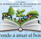 Día Internacional de los Bosques 2019