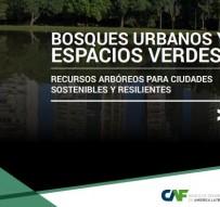 bosques urbanos _peq