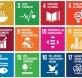 El INE lanza una plataforma electrónica sobre los Indicadores de Desarrollo Sostenible de la Agenda 2030