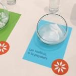 El sector cosmético aprueba medidas para desechar mejor las toallitas húmedas